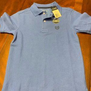 Chaps Polo Shirt